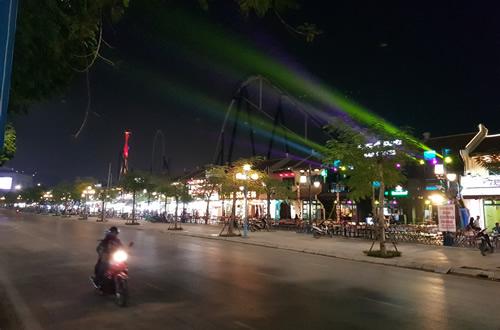 Kansen voor een circulaire economie in Vietnam