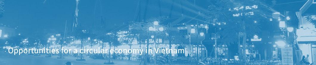 Vietnam_EN