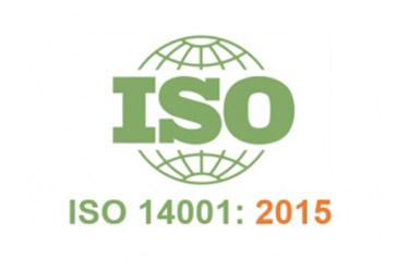 Natuurlijk kapitaal in ISO 14001 – Een praktische gids
