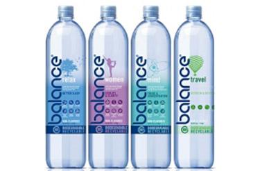 Greenwashing of eerlijke reclame?